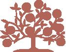 logo-rusty-just-tree