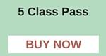 5 Class Pass (1)