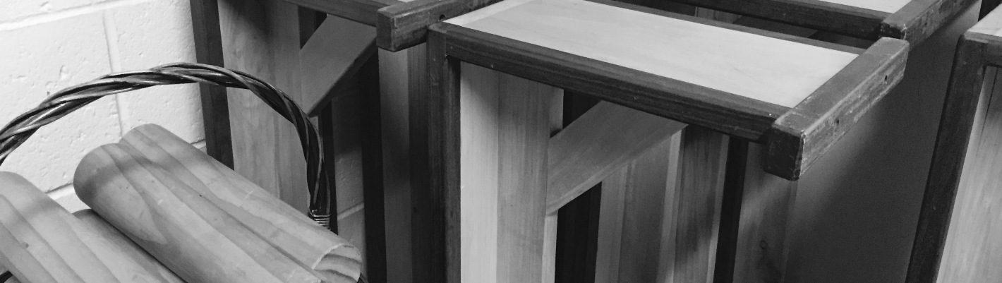 Bench Detail_1420x400