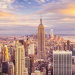 empire-state-building_1420x615